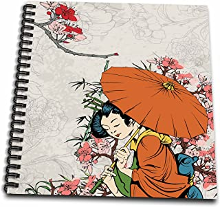 Best sakura drawing flower Reviews