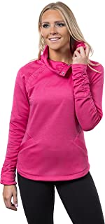 Alex + Abby Women's Chill Chaser Pullover