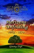 Best good historical romance series Reviews