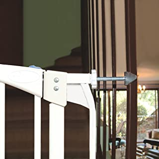 Best spiral staircase stair gate Reviews