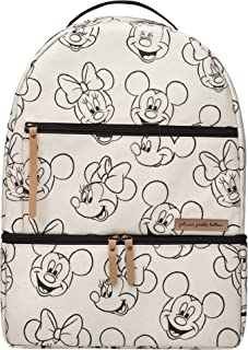 Best petunia disney backpack Reviews