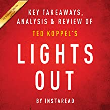 Best lights out summary Reviews