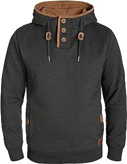 752a9b5341 Amazon.it: maglione invernale uomo - Maglioni, Cardigan & Felpe ...