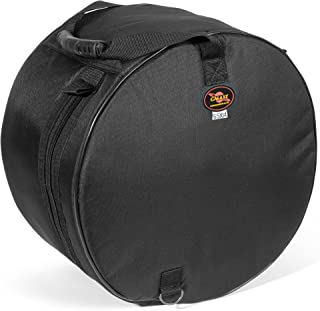Best 14x7 snare case Reviews