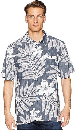 Shonan Woven Shirt