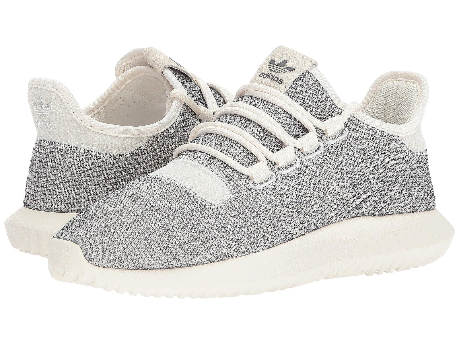 adidas Originals Tubular ShadowStylish and characteristic shoes