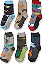 toddler crazy socks