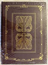 Golden Cockerel [Easton Press]
