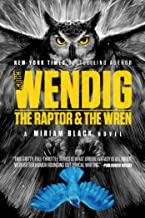 Best the raptor and the wren Reviews