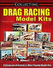 Collecting Drag Racing Model Kits PDF