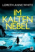 Im kalten Nebel (German Edition)