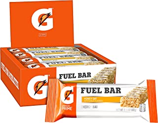 Best fuel up protein bar Reviews
