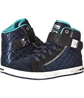 SKECHERS KIDS - Shoutouts 84308L (Little Kid/Big Kid)