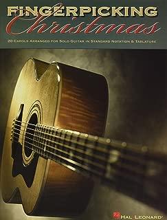chord house guitar room