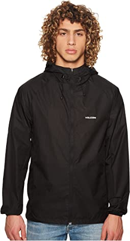 Volcom - Stone Lite Jacket