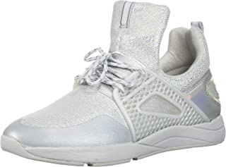 aldo zeaven shoes