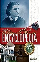 The Ellen White Encyclopedia