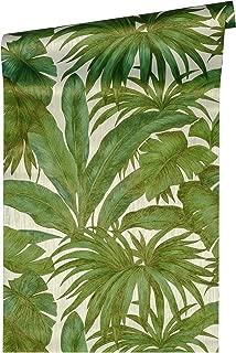 A.S Creation 344974/l/ínea Versace 3/patr/ón papel pintado para pared multicolor