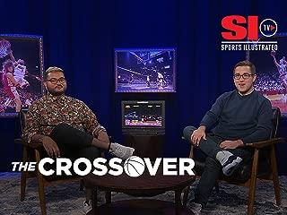 Crossover TV - Season One