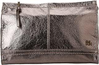Best the sak metallic handbag Reviews