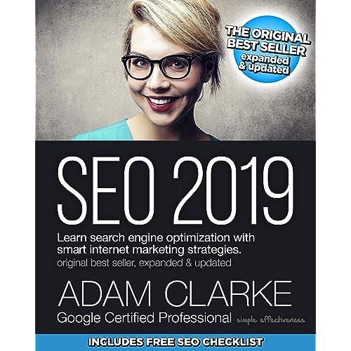 SEO The Basics: Learn the Basics of Search Engine Optimization (Internet Marketing Series)