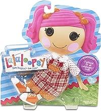 lalaloopsy fashion pack