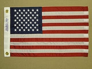 American Flag (Size: 16 X 24