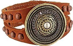 Leatherock Aida Bracelet
