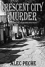 Best jt townsend new book Reviews
