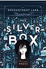 The Silver Box: An Enchantment Lake Mystery Kindle Edition