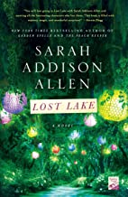 Best lost lake book Reviews
