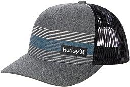Avenue Trucker Hat