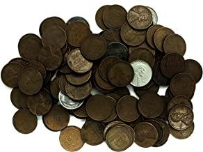 Best one penny coin Reviews