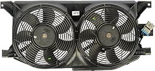 Dorman 620-923 Radiator Dual Fan Assembly