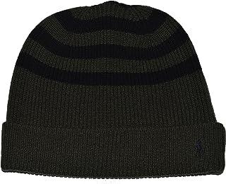 ade9c36bef8 Amazon.com  Polo Ralph Lauren - Skullies   Beanies   Hats   Caps ...