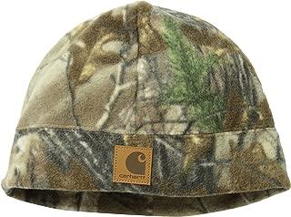 Men's Workcamo Fleece Hat