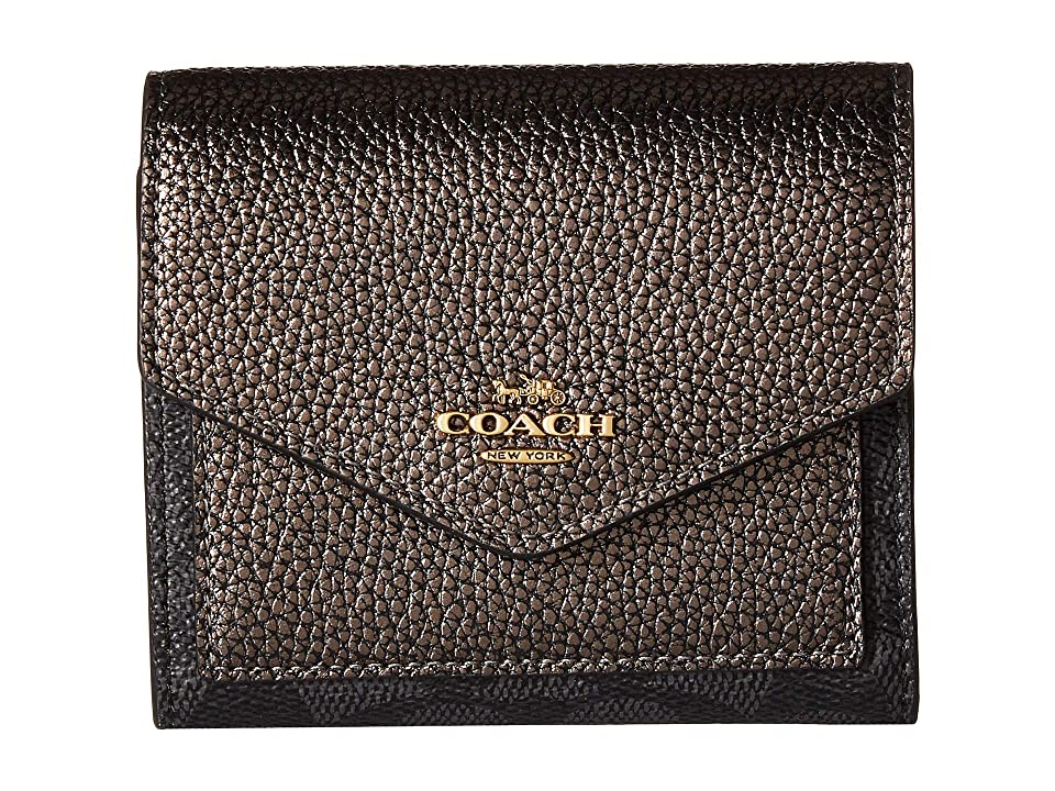 COACH 4579732_One_Size_One_Size
