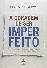 Coragem de Ser Imperfeito - Daring Greatly (Em Portugues do Brasil)