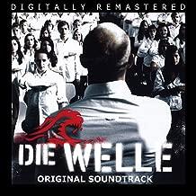 Best die welle soundtrack Reviews