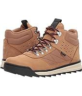 Volcom - Shelterlen GTX Boot