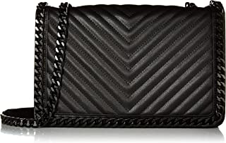 Aldo Handbags For Women