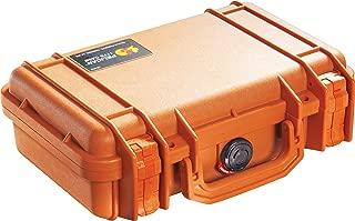 Best orange gun case Reviews