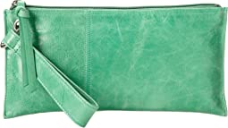 Mint Vintage Leather