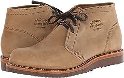 Chippewa - 5' Modern Suburban Boot