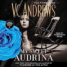 My Sweet Audrina: The Audrina Series