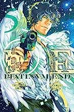 Platinum End, Vol. 5 (5)