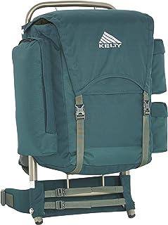 Kelty Sanitas 34 Backpack, Ponderosa Pine