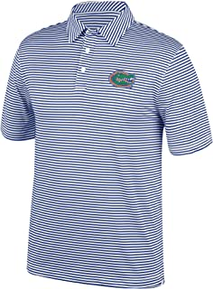 university of florida golf