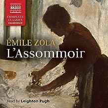L'Assommoir [The Drinking Den]
