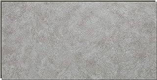 comprar comparacion Suelo vinílico click formato loseta 608 x 308 mm. (caja 1,86 m²)